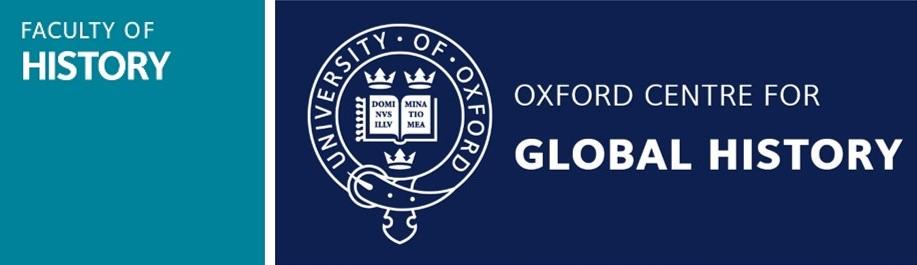 ocgh-and-hf-logos